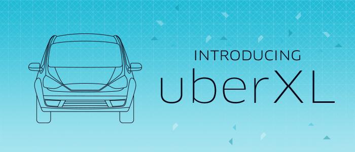 Uber_LDN_XL-launch_700x300_v1