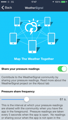 WeatherSignal4