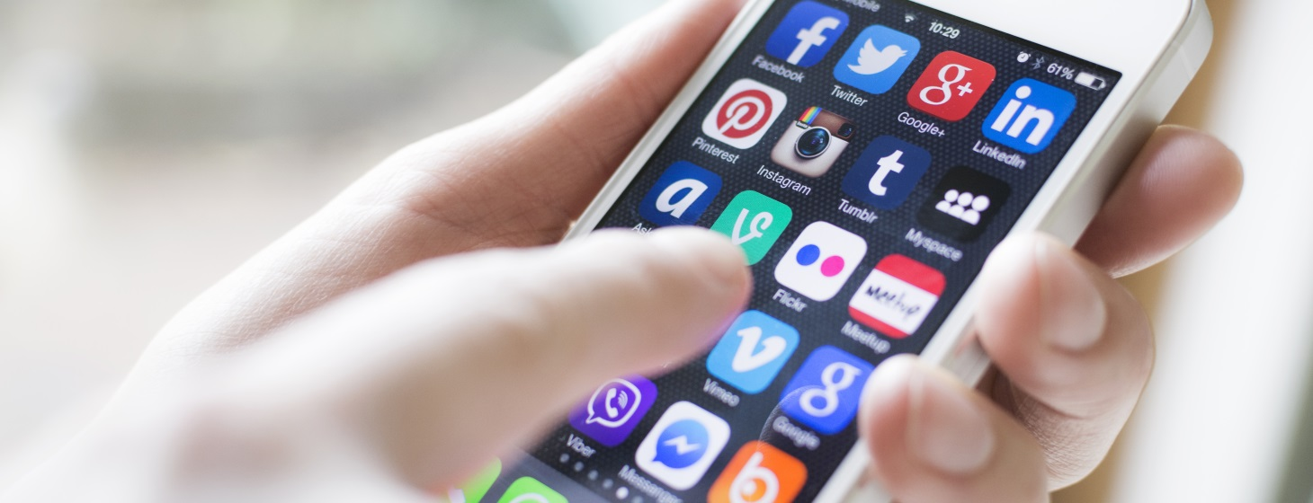 How Do Apps Become Financially Successful?