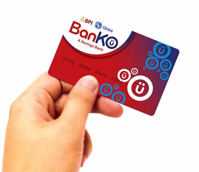 banko philippines
