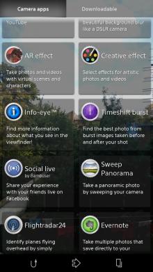 camera_apps