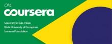 coursera brazil