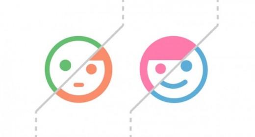 customer-segmentation-personalization-624x338