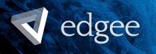 edgee