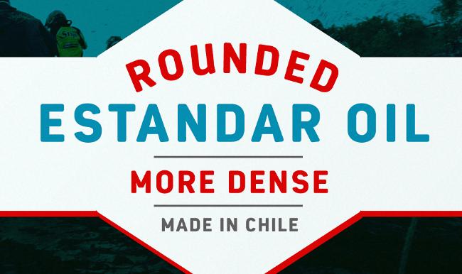 estander-rounded