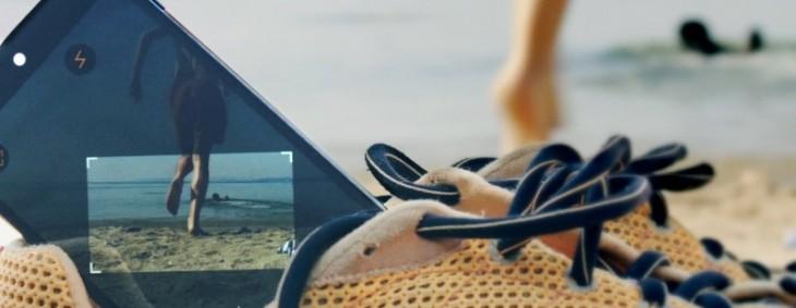 horizon-android-shoe-798x310