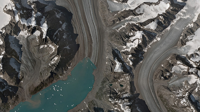 Google Skybox For Good gives non-profits access to real-time satellite imagery
