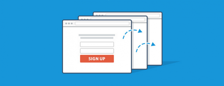 Are you making these 5 common user onboarding mistakes?