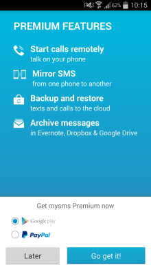 overview_in-app