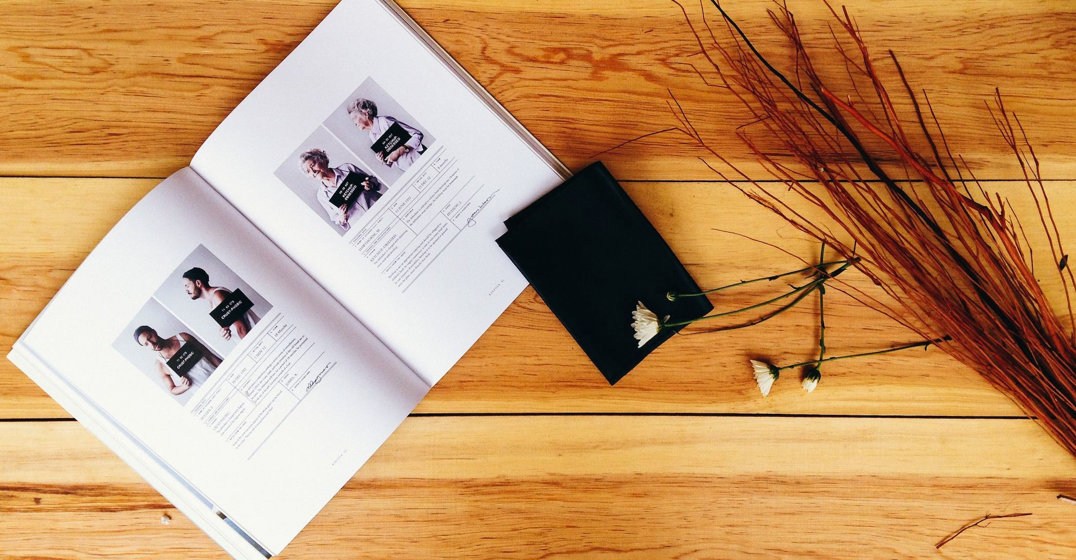 The Guide to Crafting Visual Elements for Your Online Portfolio