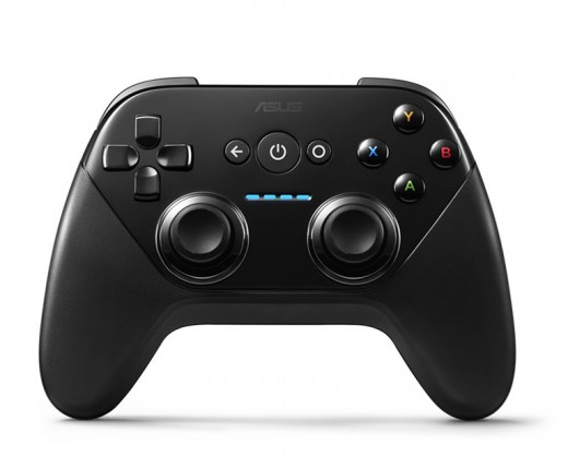 player-controller-767