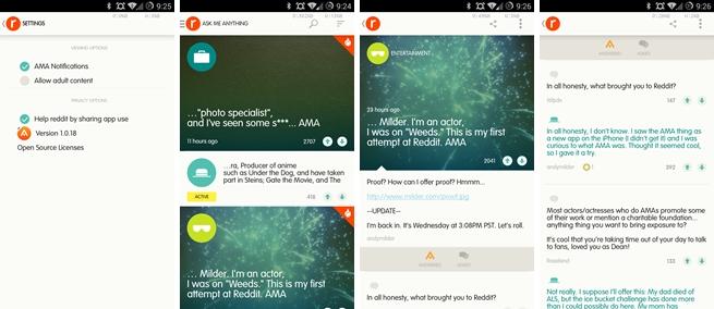 reddit-ama-android