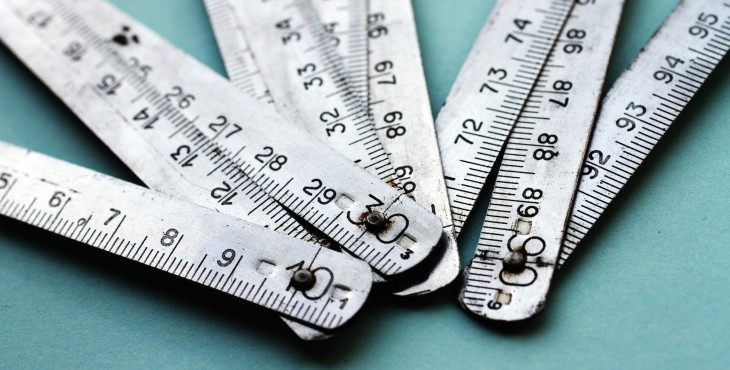 The metrics you need to know to measure social media customer satisfaction