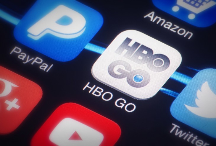 No cable required: HBO will launch a standalone streaming service in the US next year
