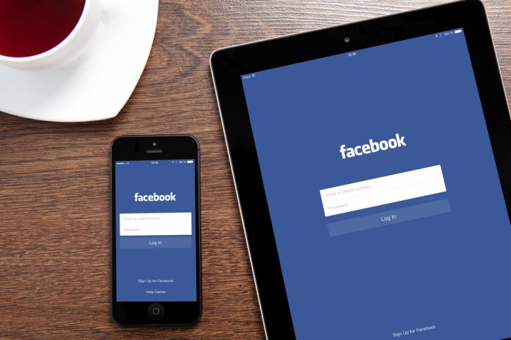 Facebook's Internet.org develops a way to help mobile networks improve app performance