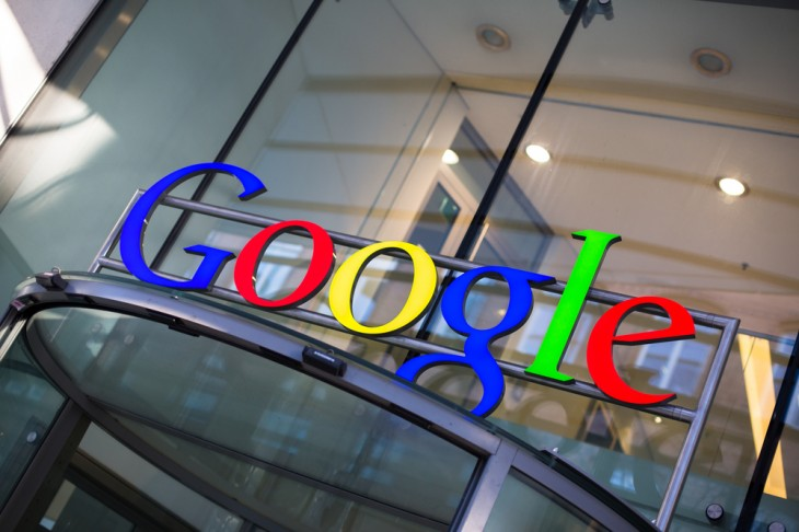 BBC and Guardian: Google should consult us before removing story links under 'right to be forgotten' ...