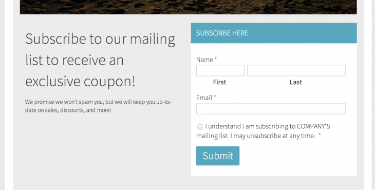 subscribe-for-coupon