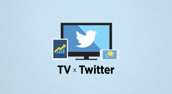 How to maximize Twitter engagement with your TV audience