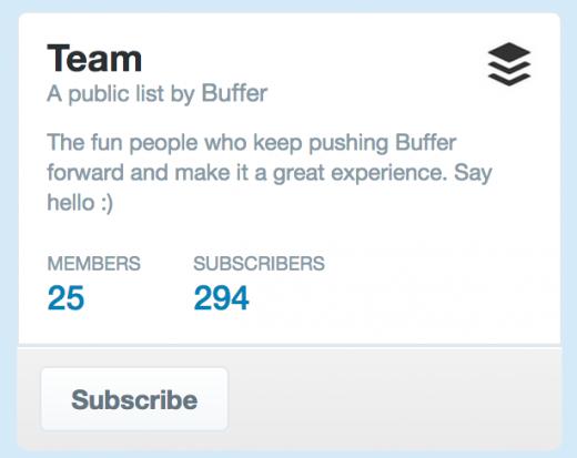 twitter-list-buffer-team