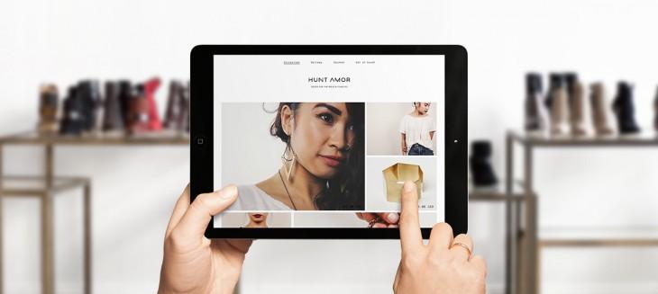 whitespace design web