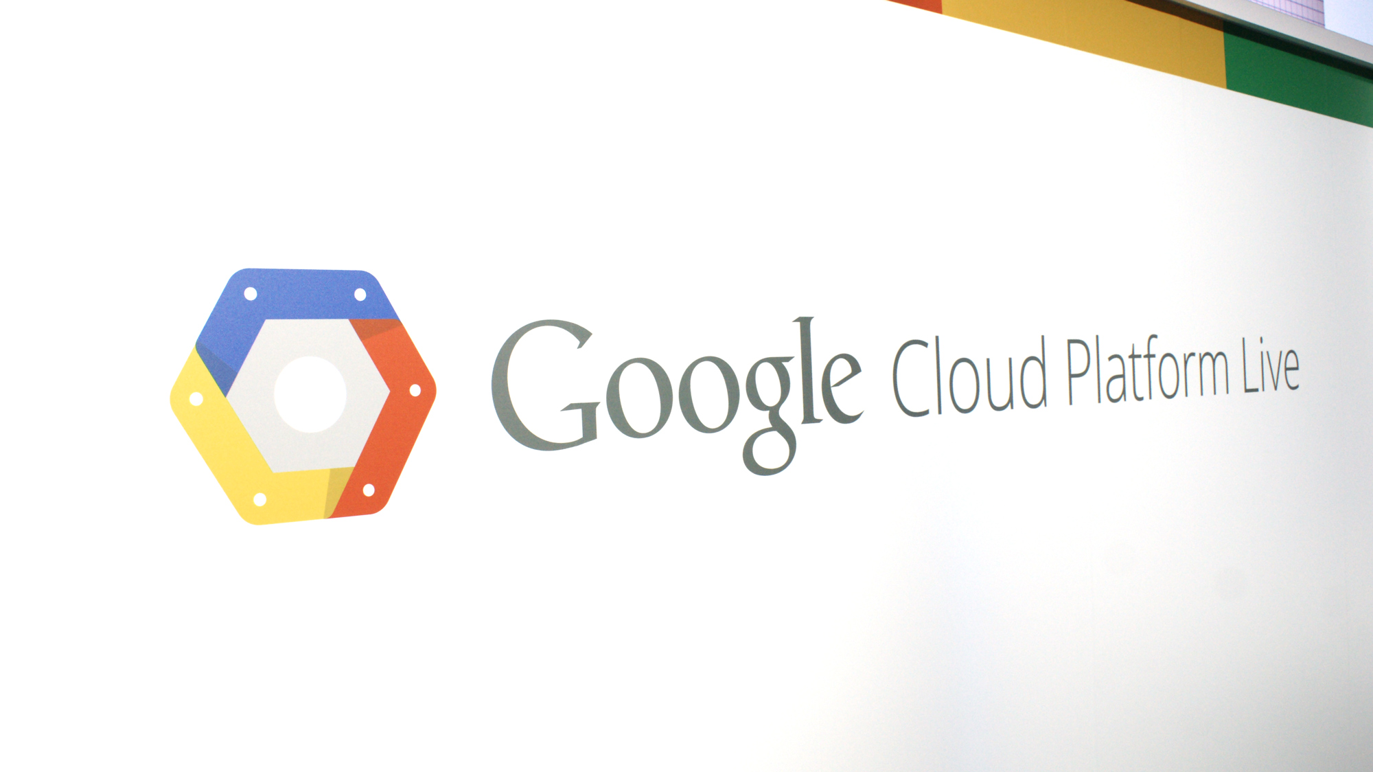 Google Real Time Quotes Api: Google Releases API For Real-Time Messaging Between Apps