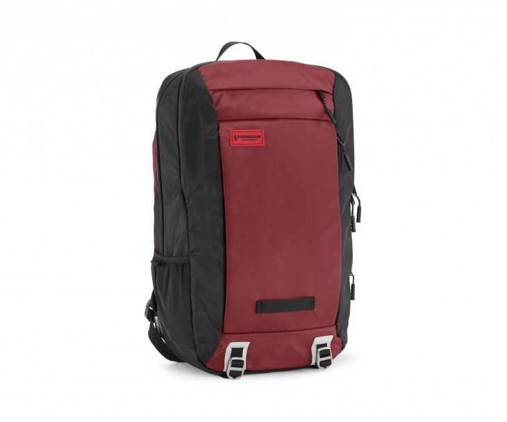 Ideal Gifts: Send your friends on a trip with the Timbuk2 Command backpack