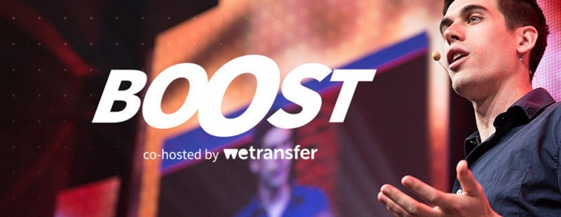 The TNW USA Boost program is full! Here are the next 20 handpicked startups