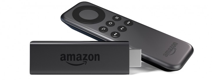 Amazon's Fire TV gets new streaming content, including Sling TV and the Game of Thrones games