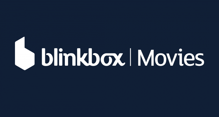 Tesco-owned Blinkbox now lets you watch movies offline on both iPad and Android tablets