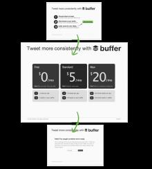 Buffer-MVP-2