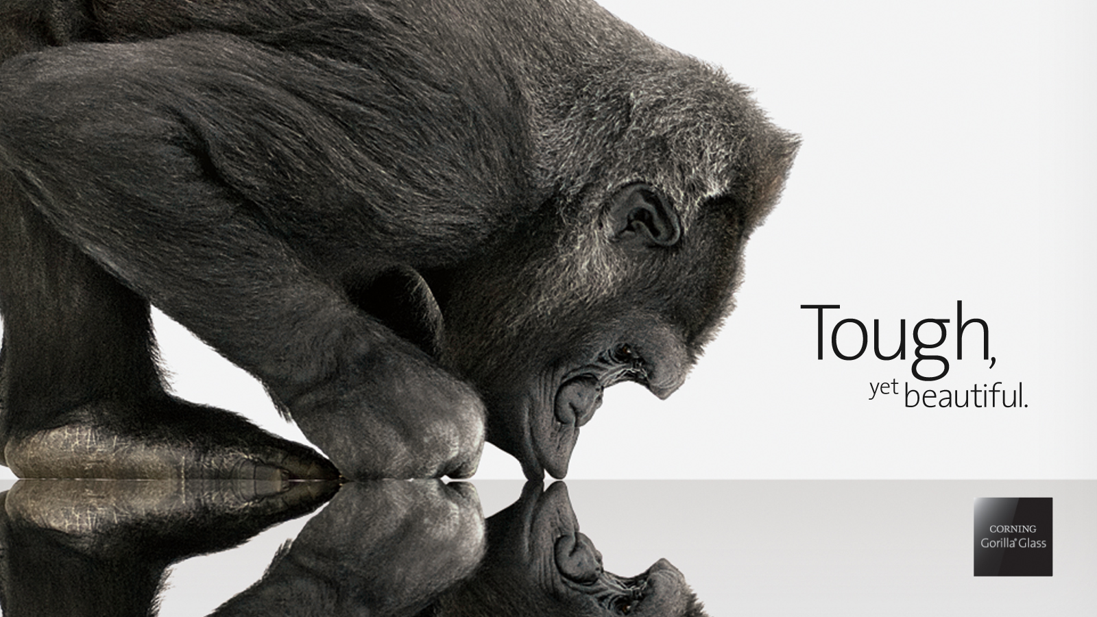 Corning Gorilla Glass 4 Might Save Your Phone From Breaking