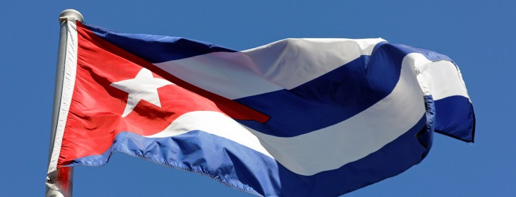 Google signs deal with Cuba to store data in-country