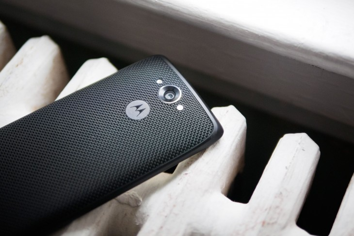 Motorola Droid Turbo Review: the best Android phone on Verizon