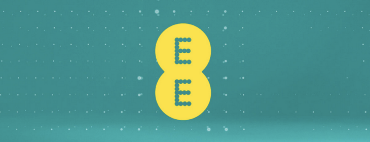 Confirmed: BT is also in talks to acquire EE's mobile network