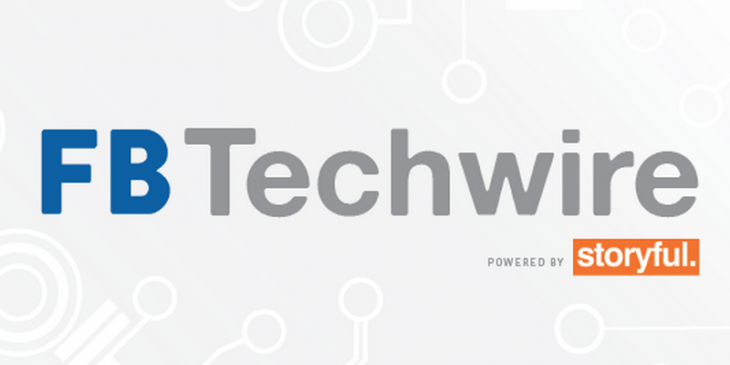 Facebook launches FB Techwire to help journalists find breaking tech news