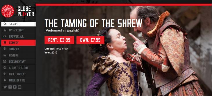 FireShot Screen Capture #336 - 'The Taming of the Shrew I Globe Player I Shakespeare's Globe' - globeplayer_tv_videos_the-taming-of-the-shrew-english