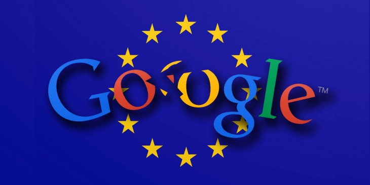 Europe wants Google's 'right to be forgotten' to be applied on global search results ...