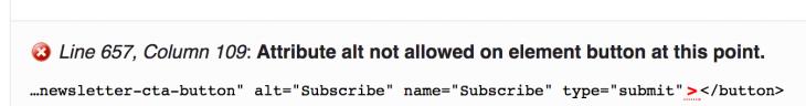 Invalid__Markup_Validation_of_http___blog_bufferapp_com__-_W3C_Markup_Validator