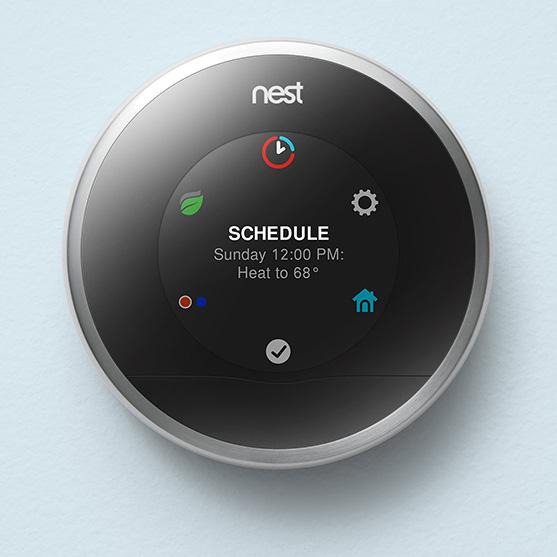 Nest_schedule