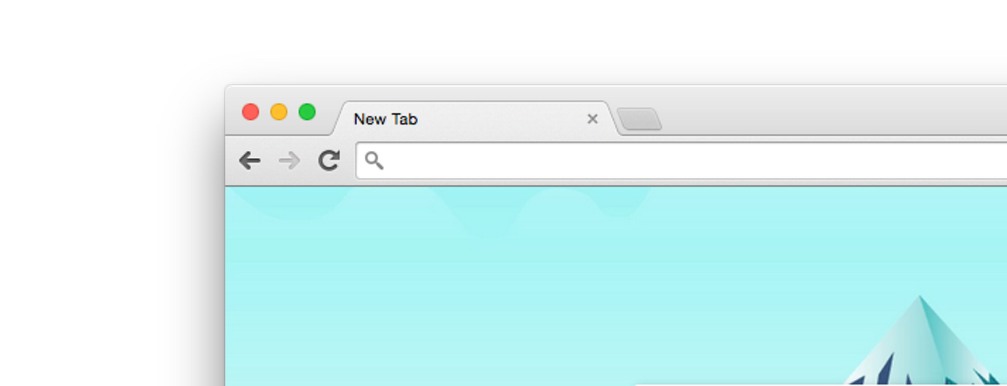 8 Great Chrome Extensions to Transform your 'New Tab' Page