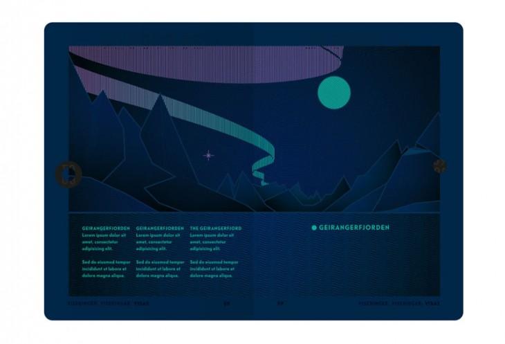 Norwegianpassport_spread_UV_light