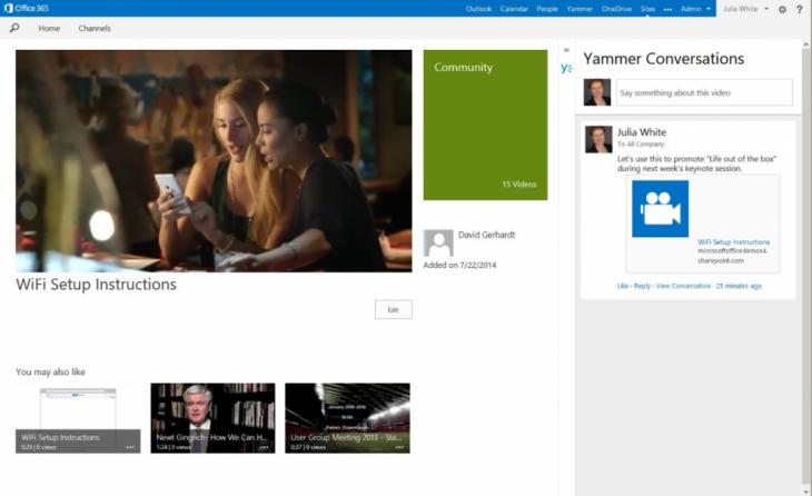 Office-365-Video-3-1024x626
