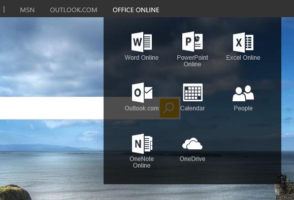 Office-Menu-Screenshot-1