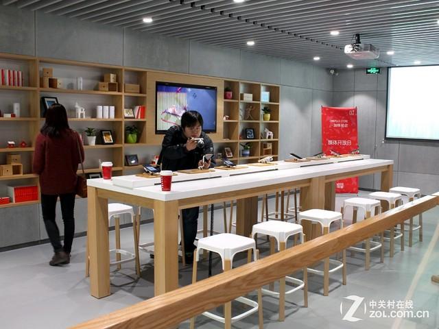 OnePlus-store-China-1