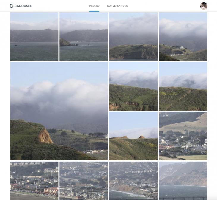 Screen Shot 2014-11-20 at 1.12.04 AM