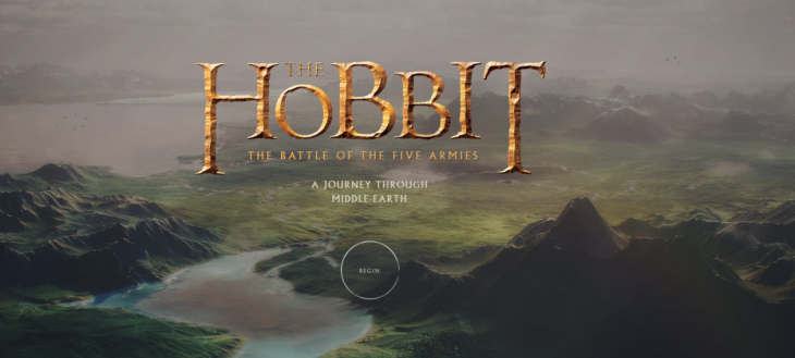 Google updates its Hobbit Chrome experiment with peer-to-peer battles