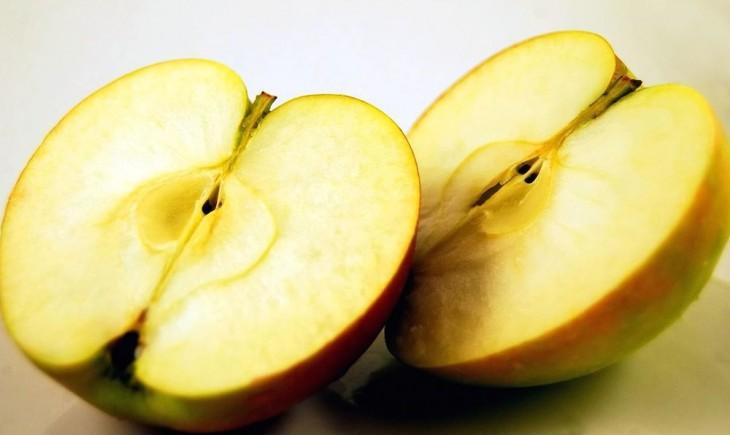 Sliced_apple