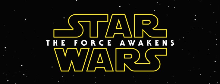 Here are your best shots at seeing 'Star Wars: The Force Awakens' before the US release