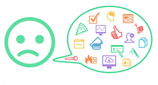 5 techniques (and extra tools) that will change the way you talk to your users
