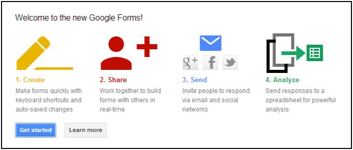 Untitled form - Google Drive